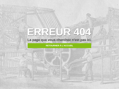 Nouveaumonde 404