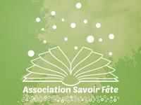Savoirfete - Logo