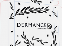 Dermance - Coffret