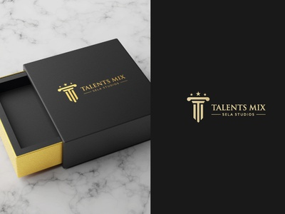 T letter logo. Client work illustration design minimal typography graphic design modern logo minimalist logo identity branding design branding brand identity brand design brand logotype logo logos logomark logodesign logo designer logo design