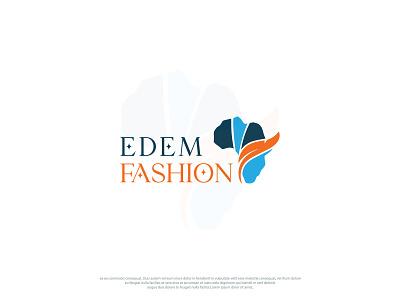 Africa Logo Design africa logo vector ui illustration logo design minimal design typography branding graphic design logo