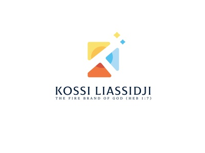 K Letter logo design k letter logo vector ui illustration logo design minimal design typography branding graphic design logo