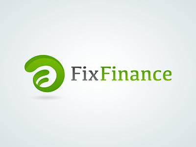 Fixfinance logo