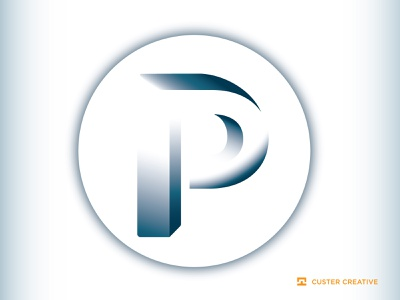 Pendentive Twitch Icon optical illusion architecture pendentive elegant simple pendentive design pendentive design twitch.tv gradients icon icon design graphicdesign typography