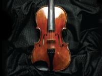 Hays Symphony Logo and Promo