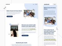 Quesbook for Educators