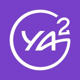 YA² Design | SOFIANE YAYA - Créateur d'Image