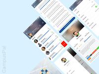 Campus App