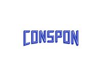 Conspon