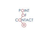 Point Of Contact +
