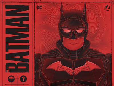 The Batman gotham detective darknight dccomics comic illustration batman