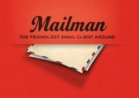 A Good Company's got a Mailman