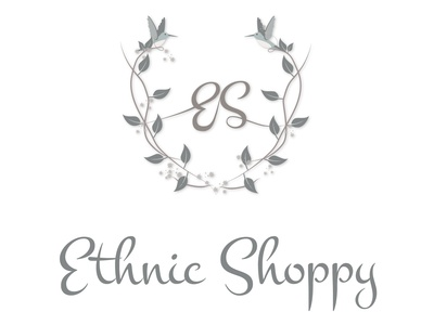 ethnic shoppy