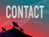 Contact Seeking