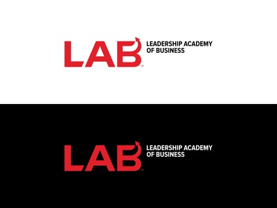 Leadership Academy logo and cover leadership vector graphic design cover design graphicdesign design logotype cover logo desing logo