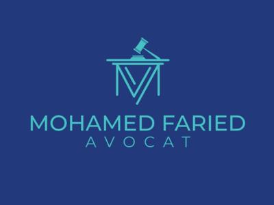 Avocat Logo Design