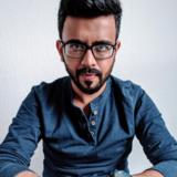 Prantik Chatterjee