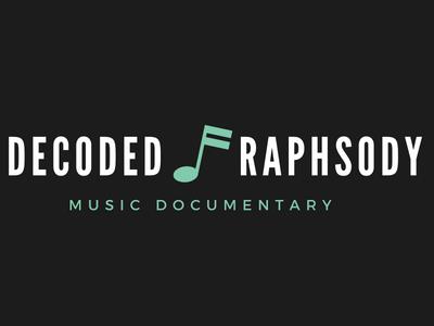 Decoded Rhapsody
