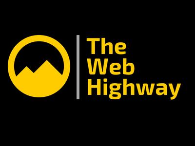 Thewebhighway