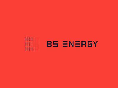 BS Energy Logo