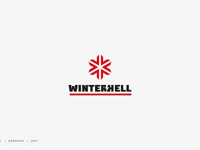 Winterhell