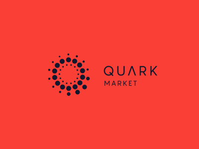 Quark Mkt