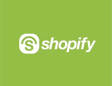 SHOPIFY  Redefined