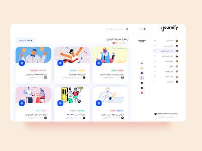 ✍️ web icon typography product design dashboard illustration branding landing page user interface ux ui