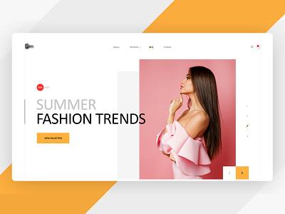 fashion concept illustration icon analytics ui app website minimal mobile ui flat web dashboard design branding software interface web interface ui ux landing page user interface interface ux ui