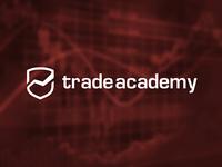 Trade Academy Logo