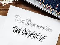 TheSquareUp 1/2