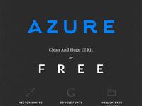 Azure full