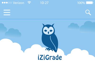 App design app application