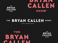 The Bryan Callen Show with Hunter Maats