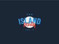 The Island Party