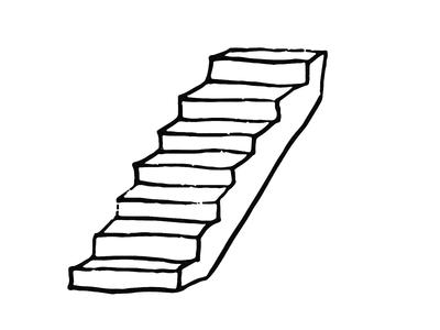Evil Eye / Stairway to Heaven