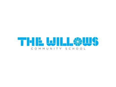 Logo / Willows Community School