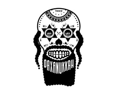 Comal / Oaxanukkah