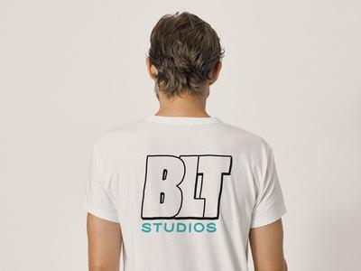 BLT Studios / Tee