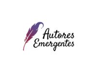 Logo new authors