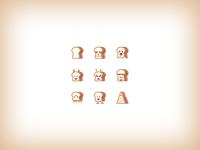 lunchy Slack emoji
