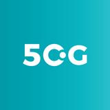 50 Graphics