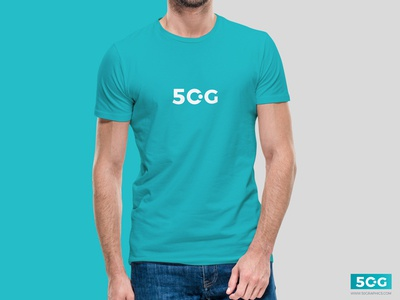 Tshirt Mockup Designs Themes Templates And Downloadable Graphic