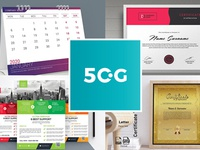 50 Premium and Most Demanded Stationery Templates free download free free stationery template free stationery