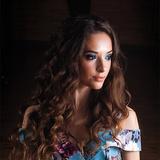 Maria Osadcha