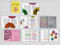Consumer Behaviour Book design