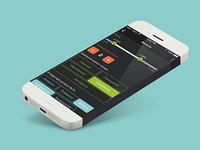 Rent app