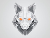 Fox Textured