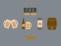 Beer Addict