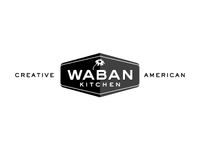 Waban Kitchen